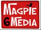 Magpie 6 Media